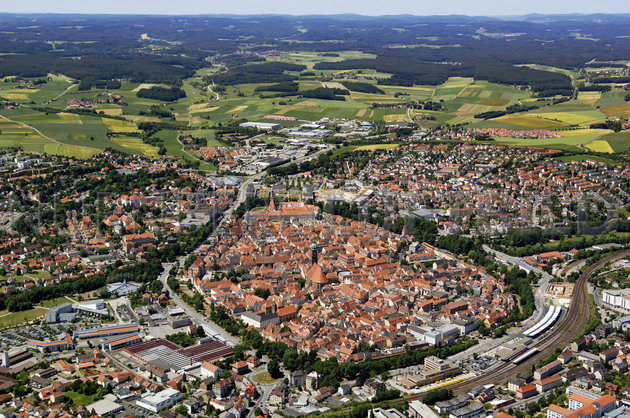 Amberg, Germany