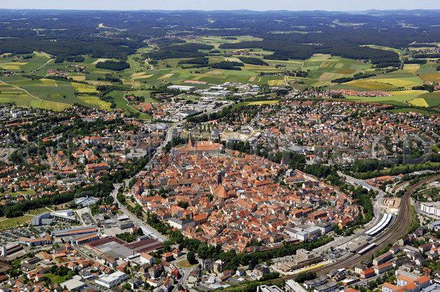 Amberg, Germany