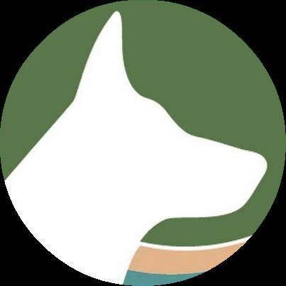 Verein für Deutsche Schäferhunde (SV)