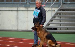 Lexx vom Team Geixenhof