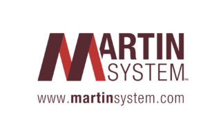 martin-system